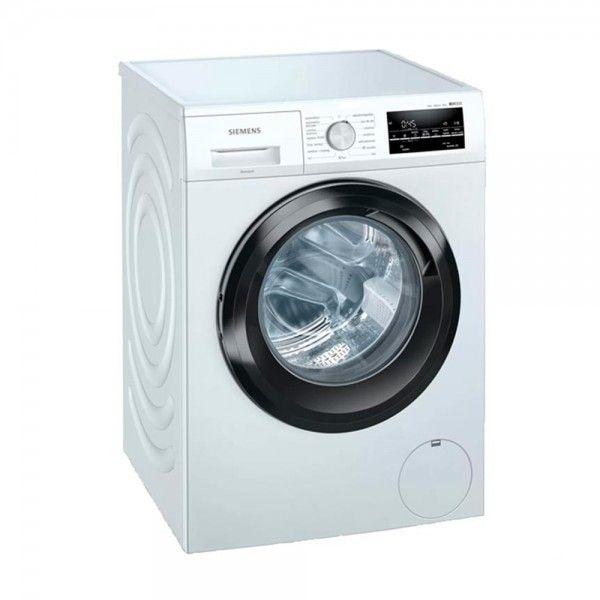 Máquina de lavar Roupa Siemens WM14US69EP