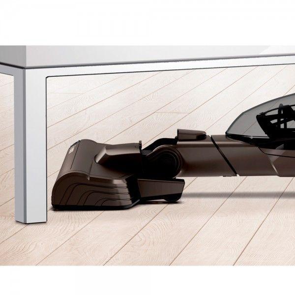 Aspirador Vertical Bosch BCHF220T
