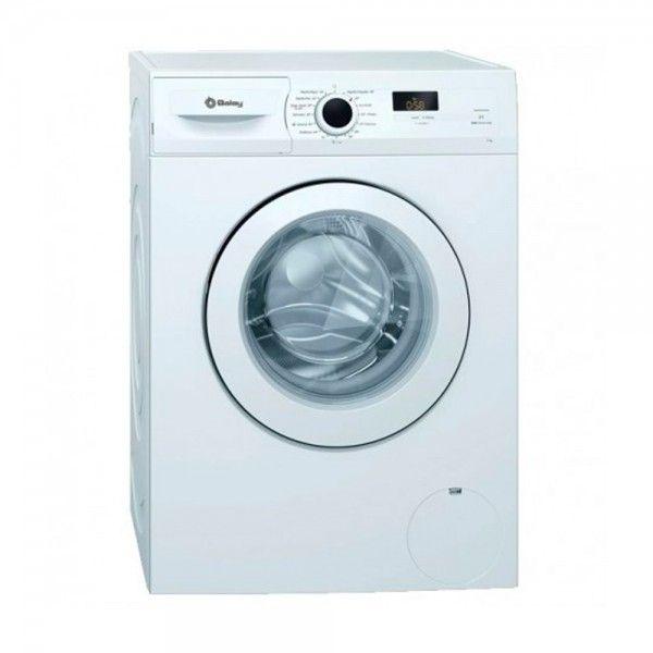 Máquina de lavar Roupa Balay 3TS774BE