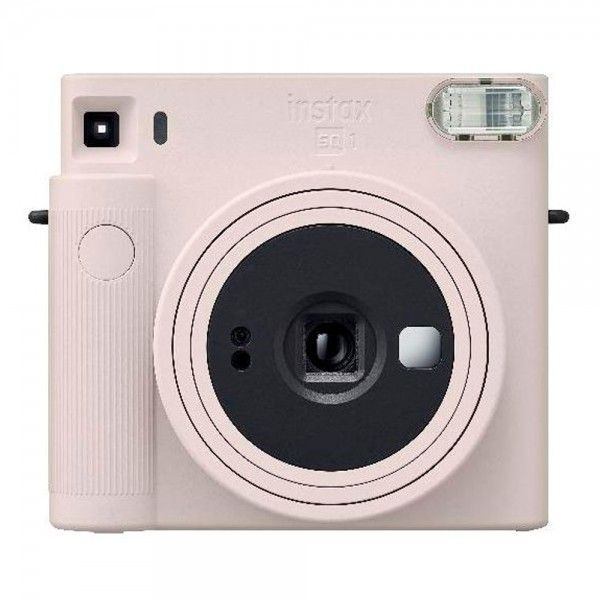 Câmara fotográfica Fujifilm INSTAXSQ1WHITE