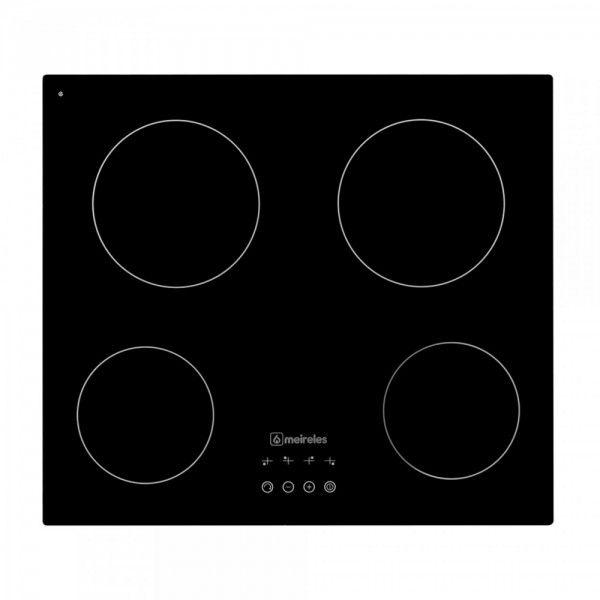 Placa vitrocerâmica Meireles VT MV 1602