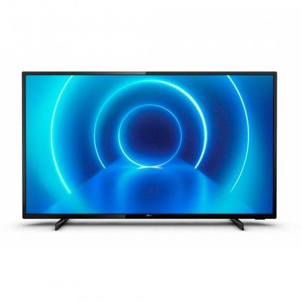 TV LED 43 Philips 43PUS7505