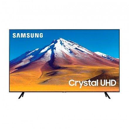 TV LED Samsung 50 UE50TU7025KXXC