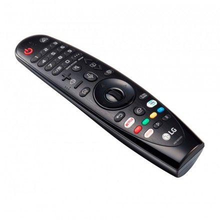 Comando LG Magic Remote MR20GA