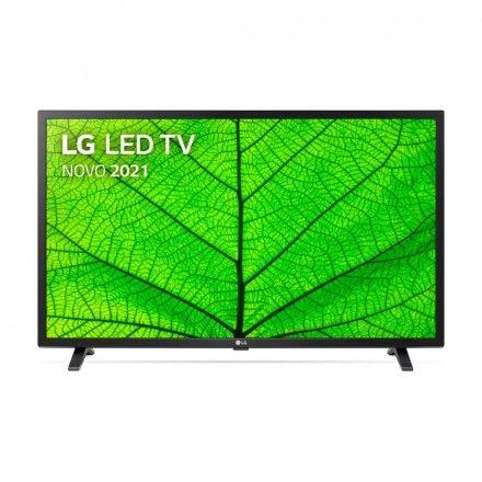 TV LED 32 LG 32LM637BPLA