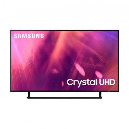 TV LED 50 Samsung UE50AU9005KXXC