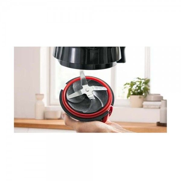Liquidificador Bosch MMB6172S