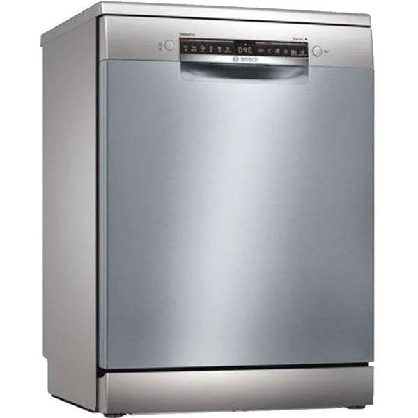 Máquina de  Lavar Loiça Bosch SMS4EKI00E