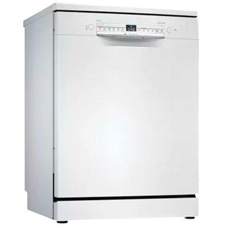 Máquina de  Lavar Loiça Bosch SMS2HMW00E