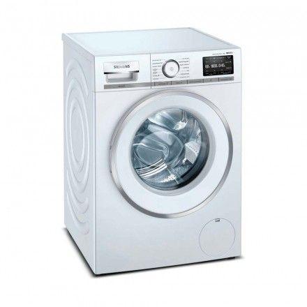 Máquina de Lavar Roupa Siemens WM16XFH1ES