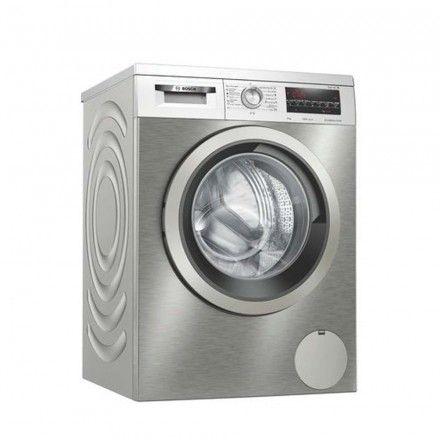 Máquina de lavar roupa Bosch WUU24T7XES