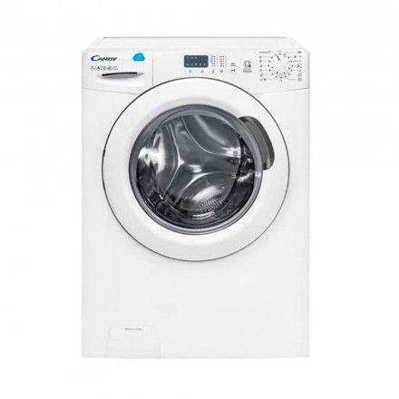 Máquina de lavar roupa Candy CS1071DE1S