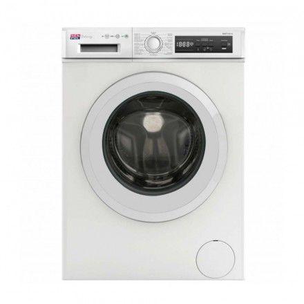 Máquina de Lavar Roupa New Pol NWT1014