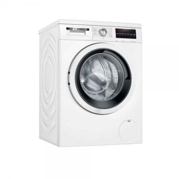 Máquina de lavar roupa Bosch WUU24T71ES