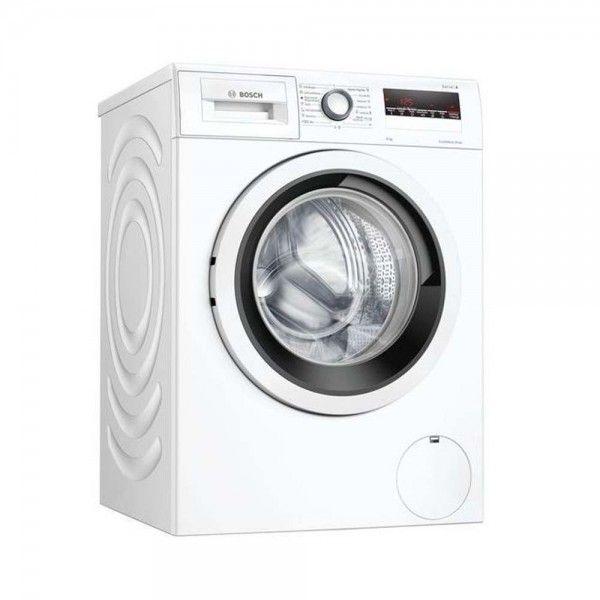 Máquina de lavar Roupa Bosch WAN28282ES