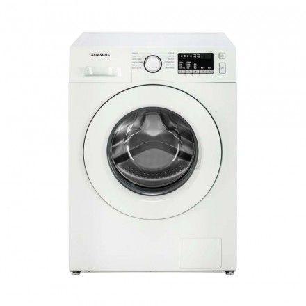 Máquina de lavar Roupa Samsung WW70T4020EE/EP