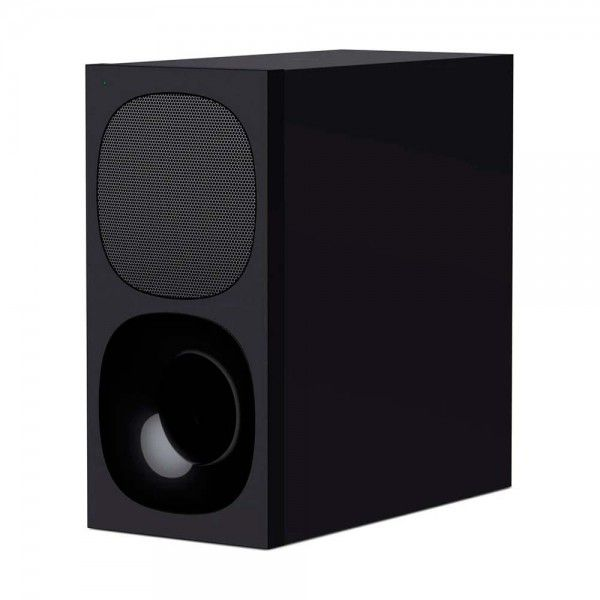 Soundbar Sony HTG700.CEL