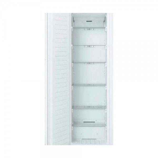 Arca Vertical de encastre Bosch GIN81AEF0