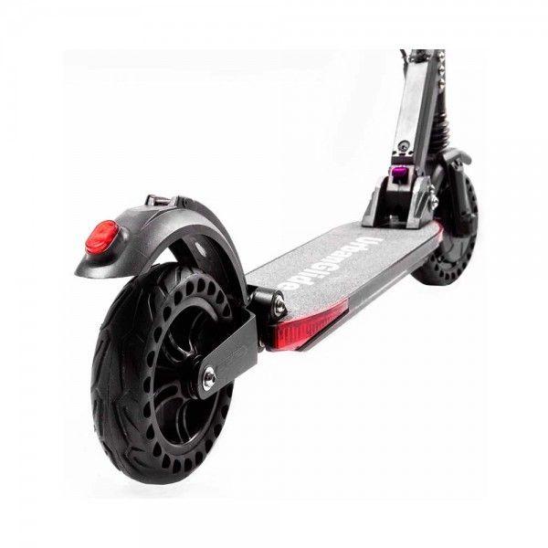 Trotinete elétrica Urbanglide Ride 80 BOOST