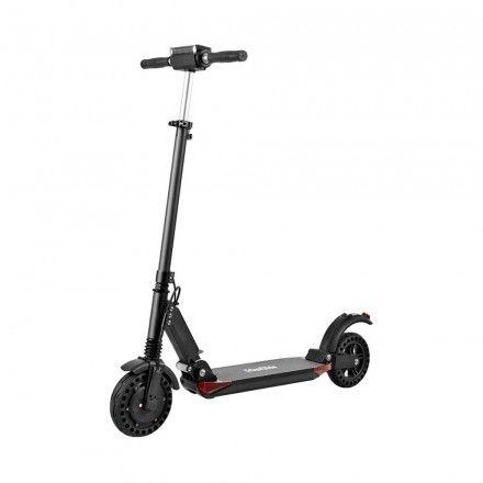Trotinete elétrica Urbanglide Ride 81 Boost
