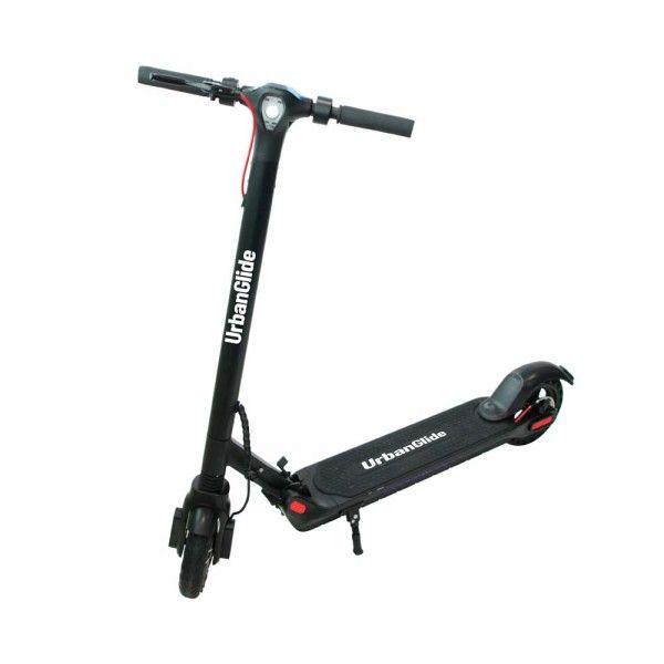 Trotinete elétrica Urbanglide Ride 85L