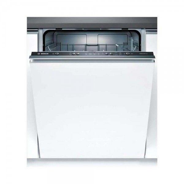Máquina de lavar loiça de encastre Bosch SMV25AX00E