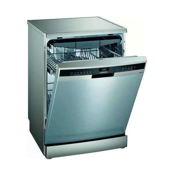 Máquina de lavar Loiça Siemens SN23HI37VE
