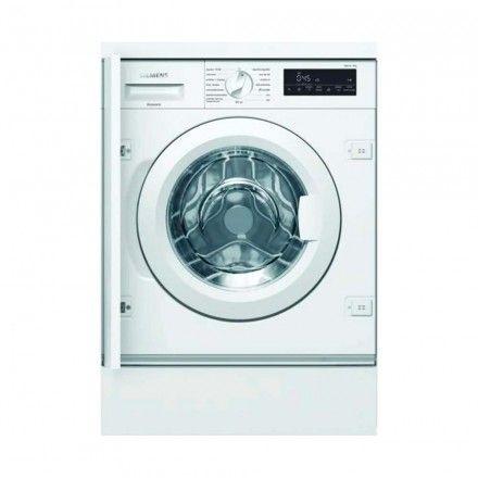 Máquina de lavar loiça de encastre Siemens WI14W541ES