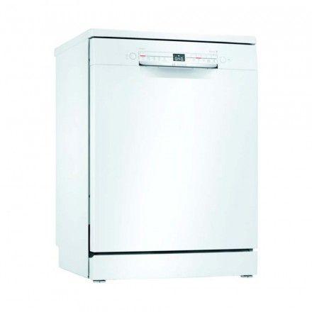 Máquina de lavar loiça Bosch SMS2ITW33E
