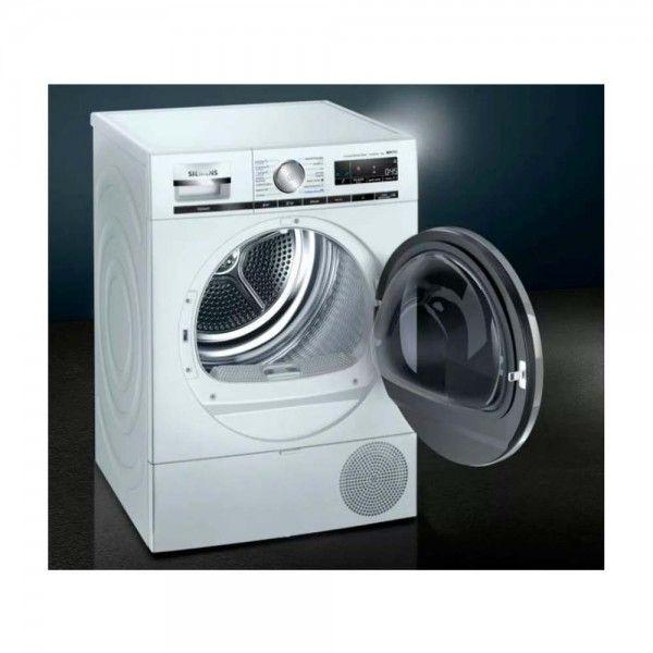 Máquina de secar Roupa Siemens WT47XKH1ES