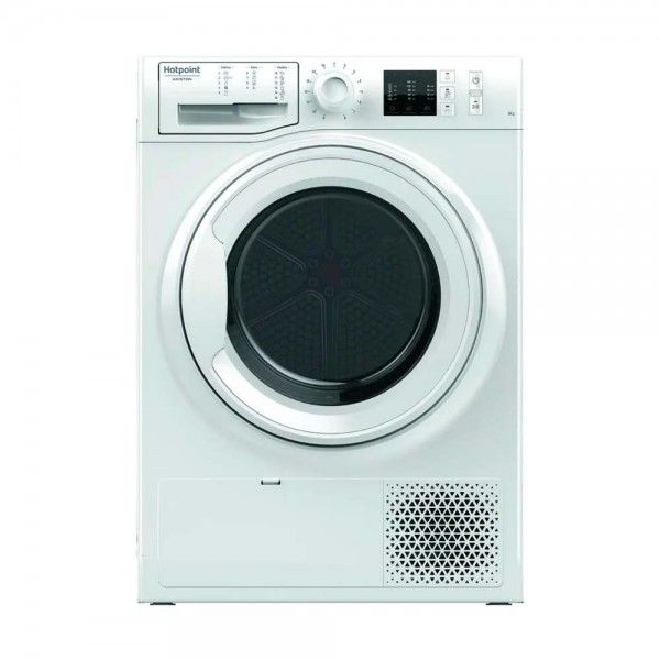 Máquina de secar roupa Hotpoint NT CM10 8B