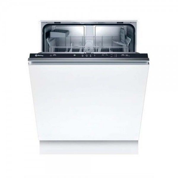Máquina de Lavar Loiça Balay 3VF302NP