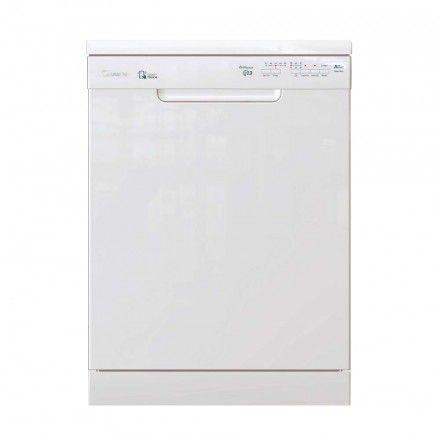 Máquina de lavar loiça Candy DPN 2L360SW