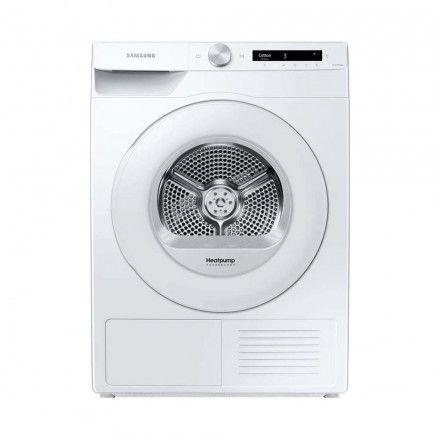 Máquina de secar roupa Samsung DV90T5240TW/S3