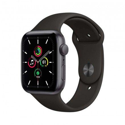 Apple Watch Se Gps, 44Mm (Space Gray)