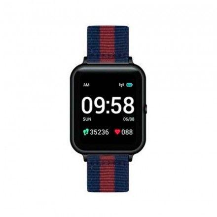 Smartwatch Lenovo S2 (Preto)