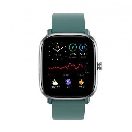 Smartwatch Amazfit Gts 2 Mini (Sage Green)