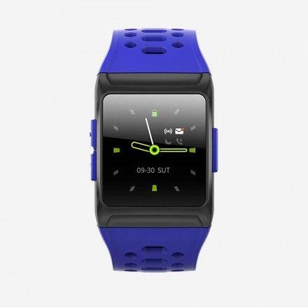 Smartwatch Spc Smartee Stamina (Azul)