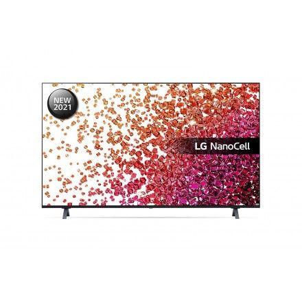 TV LG 50 50NANO756