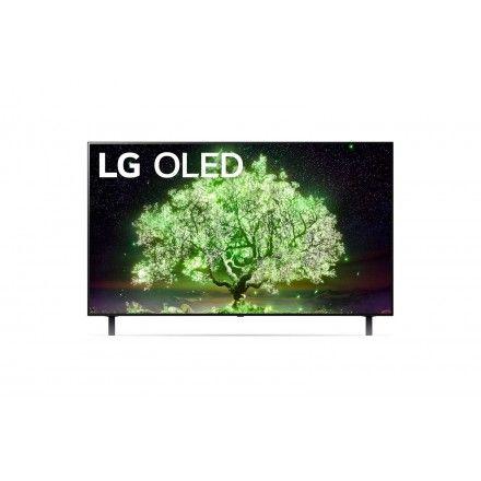 TV OLED 48 LG 48A16LA