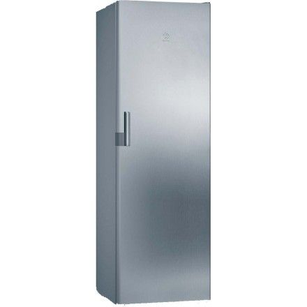 Arca Vertical Balay 3GFF563ME