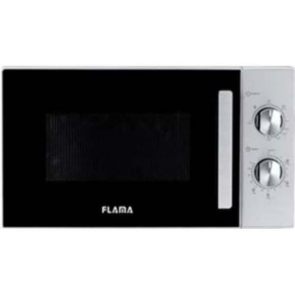 Micro-ondas Flama 1803 FL