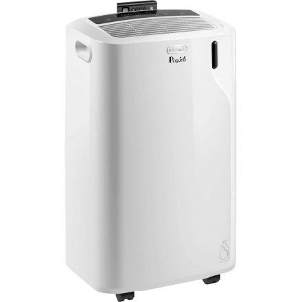 Ar condicionado portátil De'Longhi PACEM82