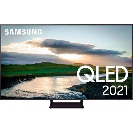 TV QLED 55 QE55Q70