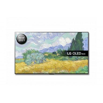 TV LG OLED65G16LA