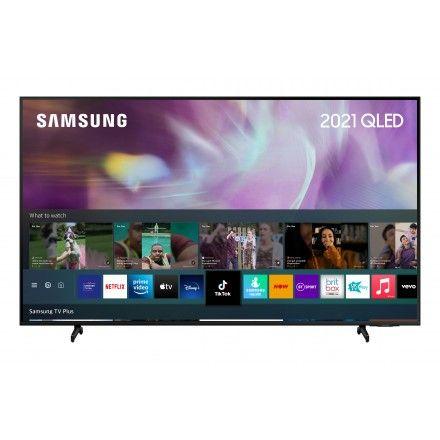 TV QLED 65 Samsung QE65Q60A