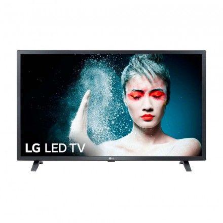 TV LG 32LM550BPLB
