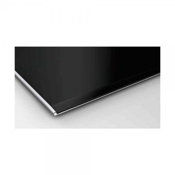 Placa de indução Bosch PXX875D67E