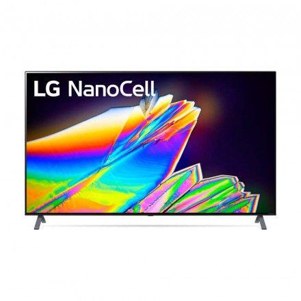 TV LG 55 55NANO956