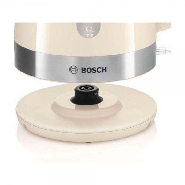 Jarro elétrico Bosch TWK7407
